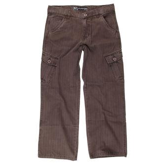 pantaloni bambino FUNSTORM - DESTYL 04, FUNSTORM