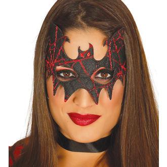 mascherata Maschera BAT
