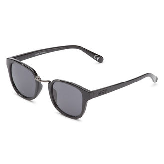occhiali da sole VANS - CARVEY SHADES - Nero, VANS
