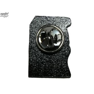 spilla SKA - RP - 076