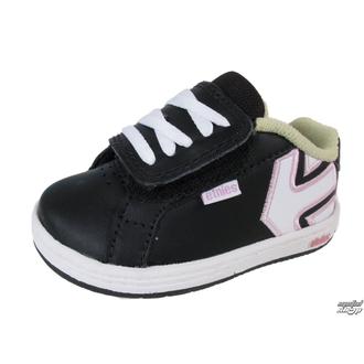 scarpe da ginnastica basse bambino - Toddler Fader, ETNIES