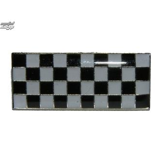 spilla scacchiera - RP - 198, NNM