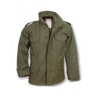 giacca primaverile / autunnale uomo - - SURPLUS - 20-3501-01