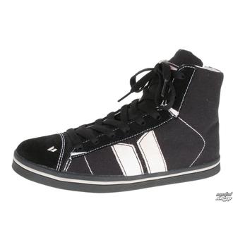 scarpe da ginnastica alte donna - Nolan - MACBETH, MACBETH