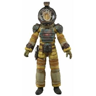 figurina Alieno - Kane
