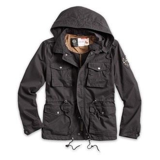 giacca primaverile / autunnale uomo - Parka - SURPLUS, SURPLUS