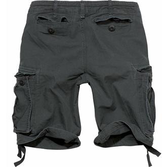 Pantaloncini da uomo BRANDIT - Vintage, BRANDIT