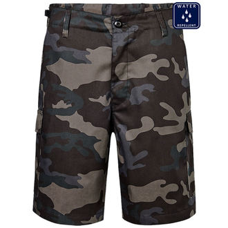 Pantaloncini Uomini BRANDIT - Combat, BRANDIT