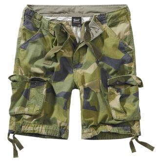 Pantaloncini da uomo BRANDIT - Urban Legend Cargo, BRANDIT