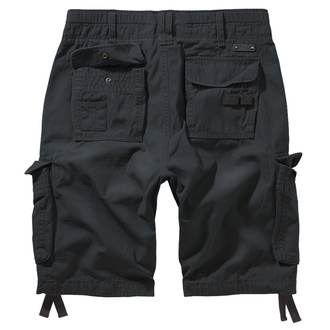 pantaloncini BRANDIT - Pure Vintage, BRANDIT