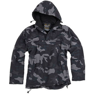 giacca primaverile / autunnale - WINDBREAKER - SURPLUS, SURPLUS