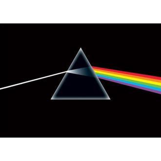 Poster - Pink Floyd - PP0407, PYRAMID POSTERS, Pink Floyd
