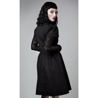 Vestito Da donna DISTURBIA - COVENANT, DISTURBIA