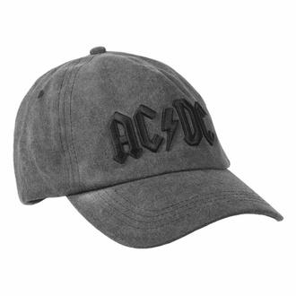 Cappello AC/DC, CERDÁ, AC-DC