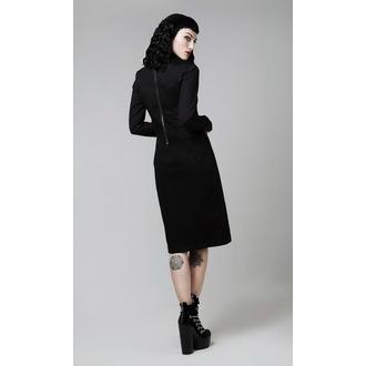 Vestito Da donna DISTURBIA - SERPENT, DISTURBIA