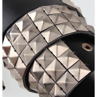 cintura Pyramidy 3 - PAS-016