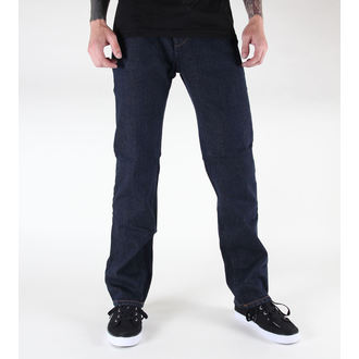 pantaloni uomo (jeans) SPITFIRE - Classic con' 08, SPITFIRE