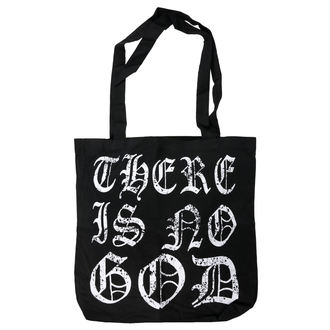 Borsa AMENOMEN - THERE IS NO GOD, AMENOMEN