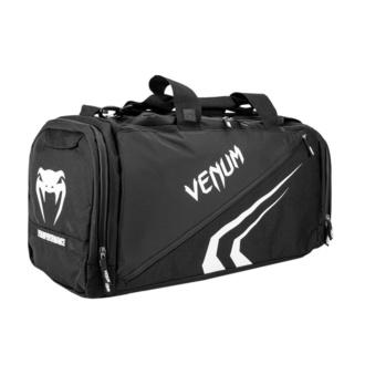 Borsa Venum - Trainer Lite Evo Sports - Nero / Bianco, VENUM