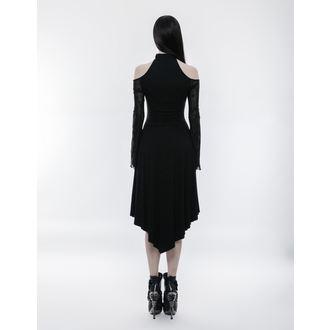 vestito PUNK RAVE - Lyra Gothic, PUNK RAVE