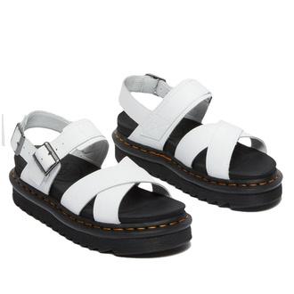 Sandali da donna (sandali) DR. MARTENS - Voss II, Dr. Martens