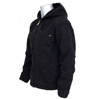 giacca primaverile / autunnale uomo - Stonesbury - SURPLUS