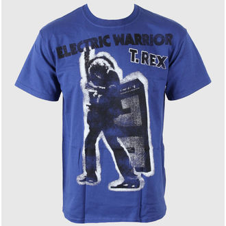 t-shirt metal uomo T-Rex - TSC-3566 - EMI, EMI, T-Rex