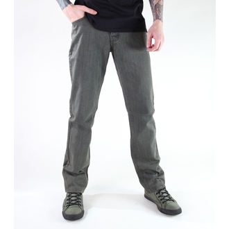 pantaloni uomo (jeans) SPITFIRE - TRJLL MDL T DG, SPITFIRE