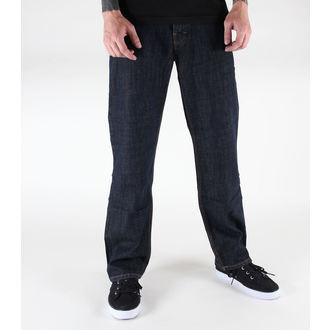 pantaloni uomo (jeans) SPITFIRE, SPITFIRE