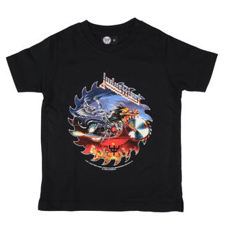 t-shirt metal uomo Judas Priest - Painkiller - Metal-Kids, Metal-Kids, Judas Priest