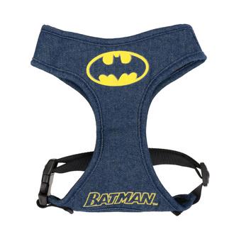 Pettorina per cani BATMAN, CERDÁ, Batman