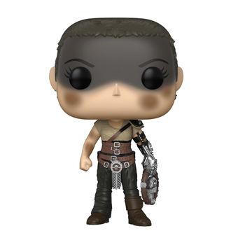 figura Mad Max - Furia Strada POP! - furiosa, POP