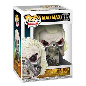 figura Mad Max - Furia Strada POP! - Immortan Joe, POP