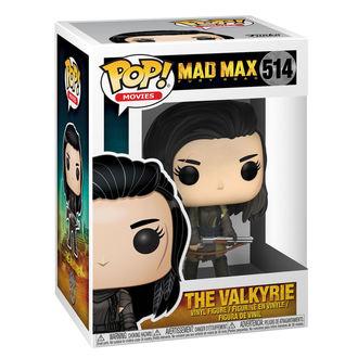 POP figura Pazzo Max - Fury Road POP! - valchiria, POP