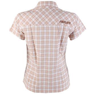 camicia donna FUNSTORM, FUNSTORM