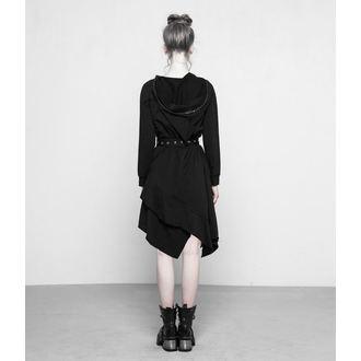 vestito PUNK RAVE - Black Pixie, PUNK RAVE