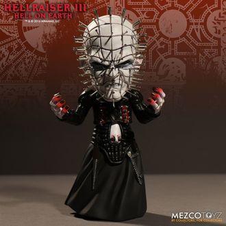 Figurina Hellraiser 3rd
