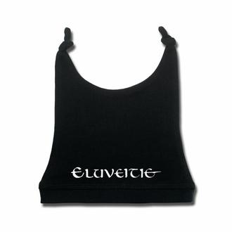 Cappello da bambini Eluveitie - (Logo) - nero - bianco - Metal-Kids, Metal-Kids, Eluveitie