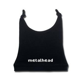 Cappello per bambini  hat metalhead - black - Metal-Kids, Metal-Kids