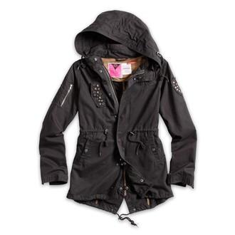 giacca primaverile / autunnale donna - Parka - SURPLUS, SURPLUS