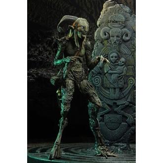 figurina (decorazione) Pan's Labyrinth - Guillermo del Toro Signature collection Azione figura Vecchio Fauno - Pan Labirinto, NNM