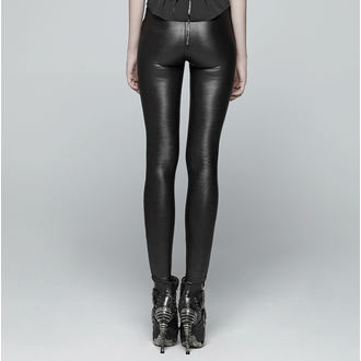 Pantaloni (leggings) PUNK RAVE - Slasher, PUNK RAVE
