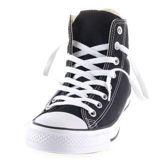 scarpe da ginnastica alte donna - All Star Hi - CONVERSE, CONVERSE
