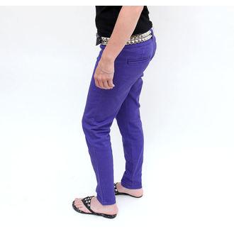 pantaloni donna (jeans) CIRCA - Impalita Piolo, CIRCA