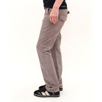 pantaloni donna NUGGET, NUGGET