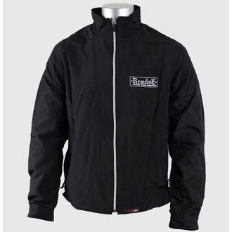 giacca uomo primaverile / autunnale REPULSE, REPULSE