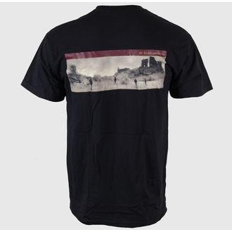 t-shirt metal uomo U2 - TSB - EMI, EMI, U2
