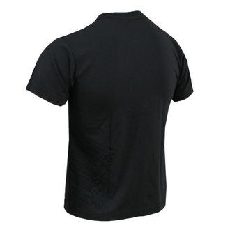 t-shirt street bambino - Lines - FUNSTORM, FUNSTORM