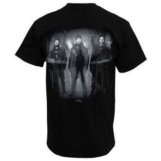 t-shirt metal Dissection - - RAZAMATAZ, RAZAMATAZ, Dissection