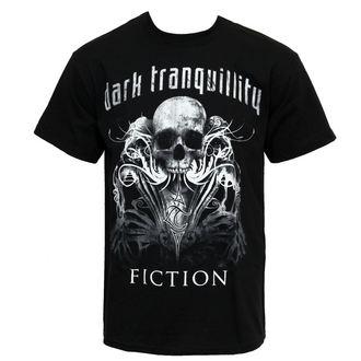 t-shirt metal uomo Dark Tranquillity - - RAZAMATAZ, RAZAMATAZ, Dark Tranquillity